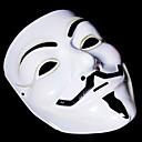 povoljno Dekoracija doma-zaštita okoliša v halloween maska