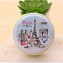 povoljno Zimski modni dodaci-Eiffelov toranj tin promjene torbicu (1 kom slučajnim boja)