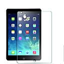 ieftine Acțibilde iPad-AppleScreen ProtectoriPad Mini 5 High Definition (HD) Ecran Protecție Față 1 piesă Sticlă securizată
