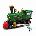 رخيصةأون مخففات التوتر-لعبة سيارات لعبة الريح قطار حداثة Train المعدنية للبالغين ألعاب هدية