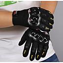 رخيصةأون الأساور الذكية-اصبع كامل قفازات الدراجات النارية