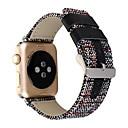 povoljno iPhone maske-Pogledajte Band za Apple Watch Series 5/4/3/2/1 Apple Klasična kopča Materijal Traka za ruku
