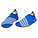 رخيصةأون أدوات الحمام-أحذية الماء لا الأدوات المطلوبة سباحة غوص ليكرا - إلى عن على أصفر أحمر أزرق
