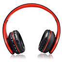 ieftine Căști-Kubite KUBT STN-818 Căști pentru ureche Wireless Telefon mobil V3.0 -Izolarea zgomotului Cu Microfon Cu controlul volumului