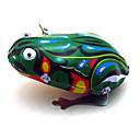 ieftine Baloane-Jucării Aer Novelty Metalic Adulți Jucarii Cadou