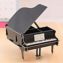 ieftine Instrumente Scris & Desen-Cutii organizatoare Multifuncțional,Hârtie