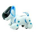 Недорогие Защита от дождя-http://www.lightinthebox.com/ru/plastic-white-blue-machine-dog-light-up-random-music-toy-for-kids_p4906715.html
