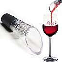ieftine Produse de Bar-Toarnă vin Teracotă Hârtie Reciclabilă, Vin Accesorii Calitate superioară creatorforbarware cm 0.022 kg 1 buc