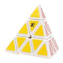 povoljno Igračke za mačku-Magic Cube IQ Cube DaYan Pyraminx Glatko Brzina Kocka Magične kocke Antistresne igračke Male kocka Stručni Razina Brzina Profesionalna Classic & Timeless Dječji Odrasli Igračke za kućne ljubimce