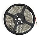 ieftine Benzi Lumină LED-bandă luminoasă kwb 3528 600 leduri 8mm 36w 5m lampă cu bandă led (12v)