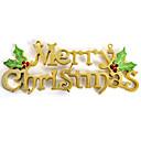 رخيصةأون وسائد-هدايا عيد الميلاد الديكور ofing دور عيد الميلاد الحلي شجرة عيد الميلاد هدية