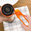 رخيصةأون الكؤوس والفتاحات-الفولاذ المقاوم للصدأ مجموعات أدوات الطبخ أدوات أدوات المطبخ لأواني الطبخ 1PC