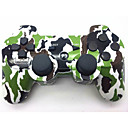 Wireless Game Controllers Sony PS3 ,  Bluetooth / Gaming Handle / Rechargeable Game Controllers ABS 1 pcs unit