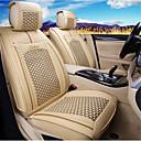 voordelige Galaxy J3 Hoesjes / covers-Auto-stoelkussens Zitkussens 3 / 4 / 5 silica Gel / Sieni Zakelijk Voor Universeel XB