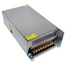 ieftine Convertor de Voltaj-KWB 1 buc Priză EU la E27 GX8.5 Senzor cu Infraroșii Aluminiu Alimentare