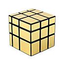 povoljno Gadgeti za kupaonicu-Magic Cube IQ Cube 3*3*3 Glatko Brzina Kocka Magične kocke Antistresne igračke Male kocka Stručni Razina Brzina Profesionalna Classic & Timeless Dječji Odrasli Igračke za kućne ljubimce Dječaci