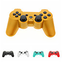 Bluetooth Controllers Sony PS3 ,  Bluetooth / Gaming Handle / Novelty Controllers unit