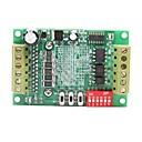 ieftine Car Signal Lights-1 axe 3a conducător auto tb6560 singur motor pas cu pas controler