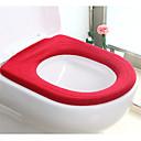 povoljno Gadgeti za kupaonicu-Toalet gadgeti Suvremena Posteljina Pamuk 1 kom. - Kupaonica Toaletni pribor