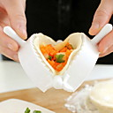 ieftine Ustensile Bucătărie & Gadget-uri-Teak Seturi de unelte de gătit Instrumente pentru ustensile de bucătărie Pentru ustensile de gătit 1 buc