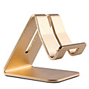 cheap Table Top-Bed / Desk Universal / Mobile Phone / Tablet Mount Stand Holder Other Universal / Mobile Phone / Tablet Metal Holder