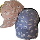 رخيصةأون مستلزمات وأغراض العناية بالكلاب-قبعة Cap الدفء مريح إلى البيسبول الأزهار / النباتية قطن