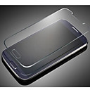 tanie Etui / Pokrowce do Samsunga Galaxy A-Ochrona ekranu na Samsung Galaxy A7(2016) / A5(2016) / A3(2016) Szkło hartowane Folia ochronna ekranu
