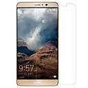 رخيصةأون Huawei أغطية / كفرات-HuaweiScreen ProtectorHonor 8 (HD) دقة عالية حامي شاشة أمامي 1 قطعة زجاج مقسي