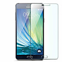voordelige Galaxy Ace 4 Hoesjes / covers-Screenprotector voor Samsung Galaxy J7 (2016) Gehard Glas Voorkant screenprotector