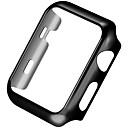 povoljno Slučajevi pametnog sata-Pogledajte Band za Apple Watch Series 4/3/2/1 Apple Sportski remen Plastic Traka za ruku