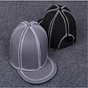 povoljno Maske/futrole za Galaxy A seriju-Kapa Ugrijati Udobnost za Bejzbol Moda Platno