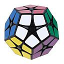 povoljno Auto alarm-Magic Cube IQ Cube Shengshou Megaminx 2*2*2 Glatko Brzina Kocka Magične kocke Antistresne igračke Male kocka Stručni Razina Brzina Profesionalna Classic & Timeless Dječji Odrasli Igračke za kućne