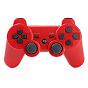 Wireless Game Controllers Sony PS3 ,  Bluetooth Game Controllers ABS 1 pcs unit