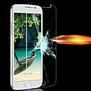 povoljno Zaštitne folije za Samsung-Screen Protector za Samsung Galaxy Grand Prime Kaljeno staklo Prednja zaštitna folija Anti plavo svjetlo
