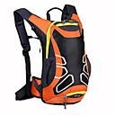 povoljno Ruksaci i torbe-20 L Ruksaci Trake koje mogu disati - Vodootporno Prozračnost Otpornost na udarce Vanjski Camping & planinarenje Penjanje Slobodno vrijeme Sport Najlon žuta Red Dark Blue