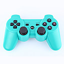 Bluetooth Controllers Sony PS3 ,  Novelty Controllers Plastic unit