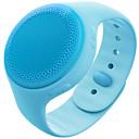 رخيصةأون مشدات-الساعات الاطفال GPS بلوتوث 3.0 iOS Android