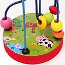 رخيصةأون لوحات-مخفف الضغط ألعاب تربوية حداثة خشب 1 pcs قطع للصبيان للفتيات ألعاب هدية