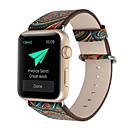 ieftine Măsurători & Cântare de Bucătărie-Uita-Band pentru Apple Watch Series 5/4/3/2/1 Apple Catarama Clasica Piele Autentică Curea de Încheietură
