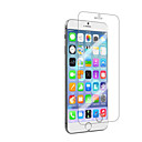 voordelige iPhone 6s / 6 screenprotectors-Screenprotector voor Apple iPhone 6s / iPhone 6 4 stuks Voorkant screenprotector