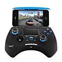 رخيصةأون أجهزة اللعب-iPEGA لاسلكي مضبط لعبة من أجل هاتف ذكي ، بلوتوث قابلة لإعادة الشحن مضبط لعبة ABS 1 pcs وحدة