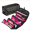 Makeup Cosmetics Storage Cosmetic & Makeup Bag Waterproof / Portable / Large Capacity Makeup 1 pcs Others Daily Cosmetic Grooming Supplies