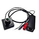 ieftine Monitoare Bebeluși-720p poe camera mini ip cameră de rețea de securitate ip camera onvif p2p cameră audio microfon