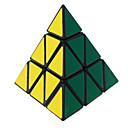 povoljno iPhone maske-Magic Cube IQ Cube Pyraminx 3*3*3 Glatko Brzina Kocka Magične kocke Antistresne igračke Male kocka Stručni Razina Profesionalna Smooth Classic & Timeless Dječji Odrasli Igračke za kućne ljubimce