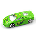 voordelige iPhone-hoesjes-Gegoten voertuigen Racewagen Automatisch Creatief Simulatie Klassiek & Tijdloos Jongens Meisjes Speeltjes Geschenk