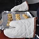 رخيصةأون المصابيح الأمامية للسيارات-قماش قفاز حداثة أدوات أدوات المطبخ لالخبز
