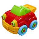 ieftine Ustensile & Gadget-uri de Copt-Mașini Raliu Mașină Creative Clasic & Fără Vârstă Băieți Fete Jucarii Cadou