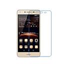 billige Etuier/covers til Huawei-HuaweiScreen ProtectorHuawei Y5 II / Honor 5 9H hårdhed Skærmbeskyttelse 1 stk Hærdet Glas