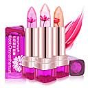 povoljno Samsung oprema-Mindennapos smink Alati za šminku Balzam Balzam za usne Wet Prirodno Šminka Kozmetički Dnevno Potrepštine za održavanje krzna