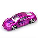 ieftine Ustensile & Gadget-uri de Copt-Vehicul Die-cast Mașini Raliu Mașină Creative Simulare Clasic & Fără Vârstă Băieți Fete Jucarii Cadou
